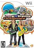 Active Life: Extreme Challenge - Nintendo Wii