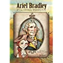 Ariel Bradley, Spy for General Washington