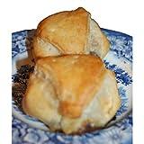 Beef En Croute (ala Wellington) - Frozen - 100 Per Case