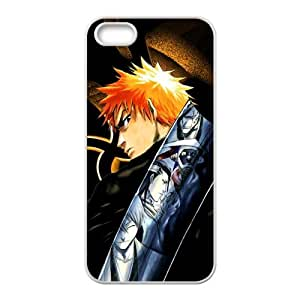 Death man Cell Phone Case for iPhone 5S