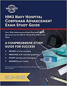 Hm book ch 1: heritage of the hospital corpsman proprofs quiz.