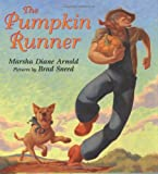 The Pumpkin Runner