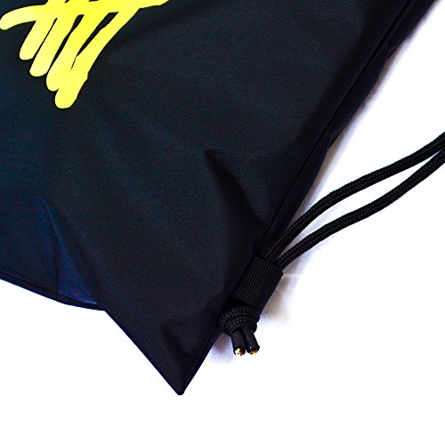 DrawString Bag 5 Seconds of Summer String Bags 187 by chakshop (Image #3)