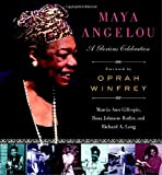 Maya Angelou, Marcia Ann Gillespie and Richard A. Long, 0385511086