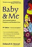 Baby and Me, Deborah D. Stewart, 0923521909