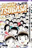 img - for Capitan Tsubasa 37/ Captain Tsubasa 37: Hacia una nueva era!/ Towards a New Era! (Capitan Tsubasa/ Captain Tsubasa) (Spanish Edition) book / textbook / text book