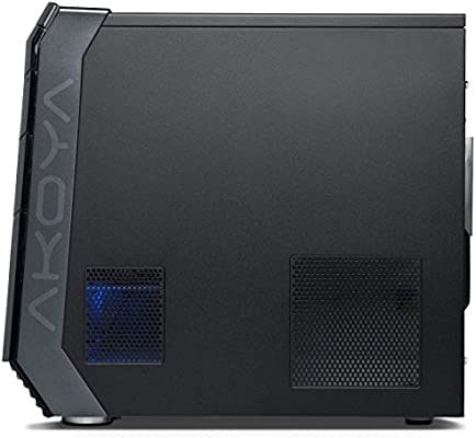 MEDION AKOYA P5322 G PC-Sistema (Intel Core i7-4770 ...