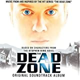 The Dead Zone by Longwave