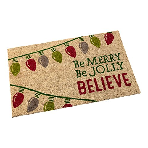 hallmark-home-natural-coir-doormat-be-merry-be-jolly-red-and-green-holiday-lights