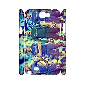 XOXOX Phone case Of Petr Cech Cover Case For Samsung Galaxy Note 2 N7100