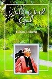 Walk with God, Fulton J. Sheen, 0818912677