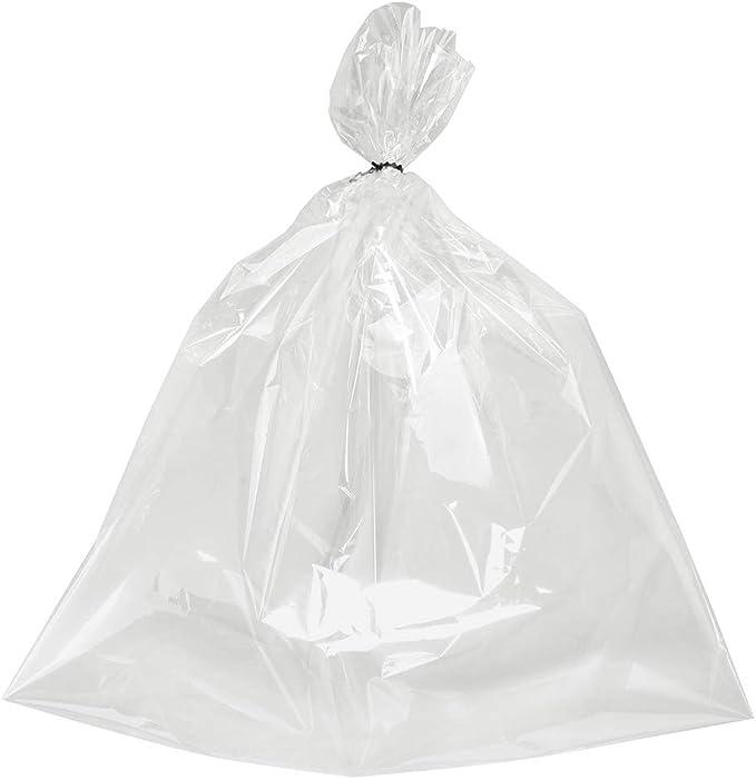 Amazon.com: WRAPOK - Bolsas para horno y pavo para asar ...