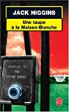 Une Taupe a la Maison Blanche (Ldp Thrillers)