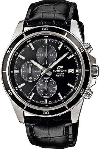 Casio Edifice Men s Watch EFR-526L-1AVUEF