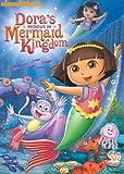 Dora the Explorer: Dora's Rescue in Mermaid Kingdom