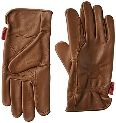 Mountain Khakis Rancher Work Gloves