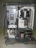 Cutler Hammer F10 Unitrol Size 2 50 Amp MCP Bucket MCCB CH