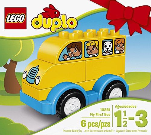 The 8 best lego duplo under 10