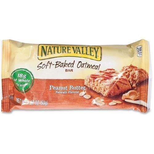 gnmsn43402-nature-valley-soft-baked-oatmeal-bars