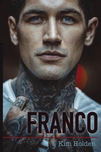 franco-bright-side-volume-3