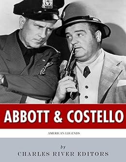 American Legends: Abbott & Costello