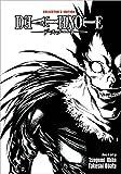 Death Note, Vol. 1 (Library Edition)