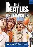 Beatles on Television, Ray Tedman, 1905287518