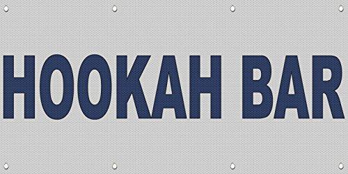 3 feet hookah - 2