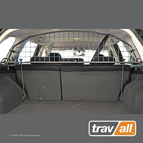 Travall Guard for SUBARU Outback (2009-2014) Also for SUBARU Legacy Wagon (2009-2014) TDG1182 -...
