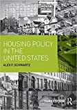 img - for Housing Policy In The United States, 3Rd Edition book / textbook / text book