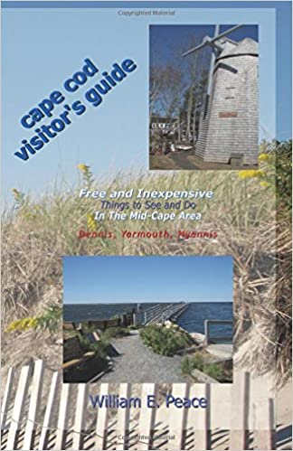 ??FREE?? Cape Cod Visitor's Guide: Free And Inexpensive Things To See And Do In The Mid-Cape Area: Dennis, Yarmouth, Hyannis. Maria solucion internet baratos slovnyk basicos