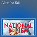 After the Fall | Michael Knox Beran