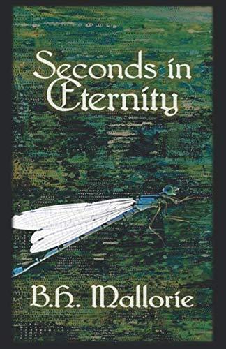 Seconds in Eternity (Hope's War)