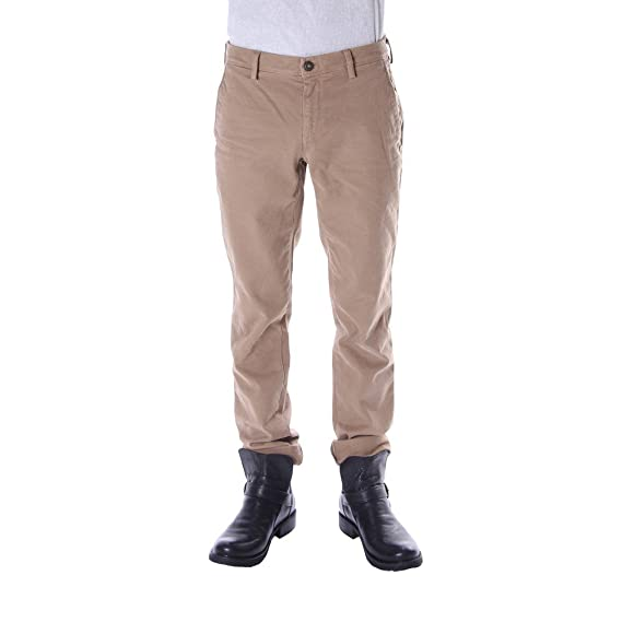 e13c4730f2 Masons Pantalone Uomo Modello Eisenhower 2PN2A2935 MBE061 159 ...