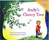 Andy's Cherry Tree, Miranda Haxhia, 1931854505