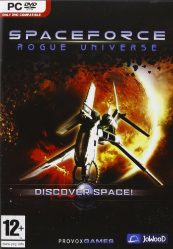 spaceforce-rogue-universe-windows-dvd-discover-space-paper-manual-included