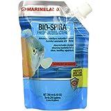 MarineLand BIO-Spira Freshwater Bacteria for Aquariums, 8.45-Ounce