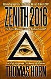 Zenith 2016, Thomas Horn, 0984825657