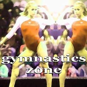 Del Ectro - Gymnastics Zone