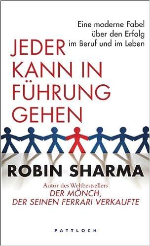 Erfolg (Reich) Sein - Das Geheimnis Zu Mehr Geld, Mehr Erfolg Und Mehr Vom Leben! (German Edition)