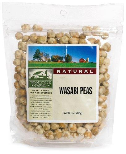 Natural Wasabi - 8