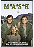 M*A*S*H - Season 8 (Collector's Edition) [DVD] [1979]