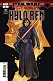Star Wars Age of Resistance Kylo Ren #1 First Print