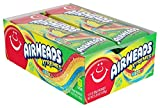 Belts Sweetly Sour Candy, 3 Ounce