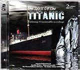 Spirit of the Titanic 1 & 2