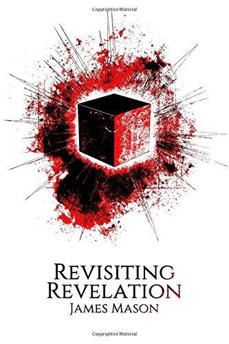 Revisiting Revelation