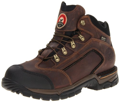 Irish Setter Men's 5