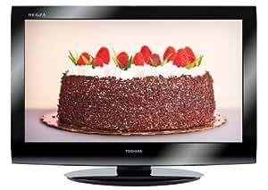 Toshiba 40 LV 733 G- Televisión Full HD, Pantalla LCD 40 pulgadas