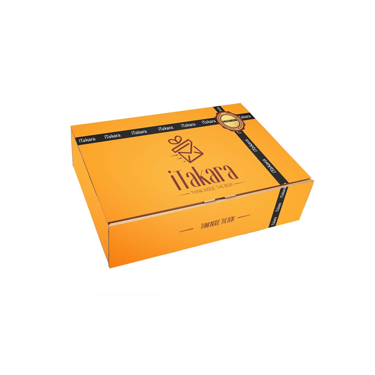 iTakara Nippon Kodo Morning Star Incense Ultimate Collection | 18 fragrances X 50 | Floral and Aromatic Wood Scents for Relaxation, Meditation, Prayer, Reading, Yoga | Clean Burning, Pure Scent by iTakara (Image #5)