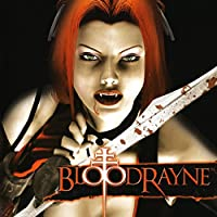 BloodRayne (PS2 Classic) - PS3 [Digital Code]